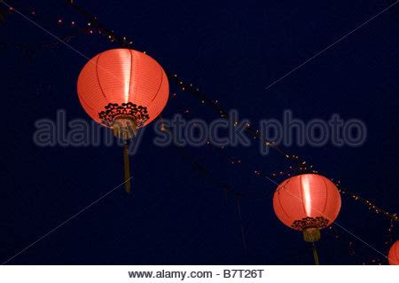 where to buy new year lanterns in singapore beautiful new year lantern decorations at