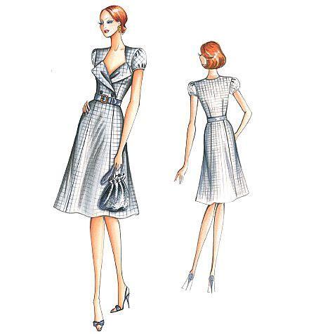 pattern review dress form marfy dress marfy pattern dress pinterest day