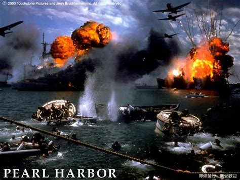 pearl harbor pearl harbor images pearl harbor hd wallpaper and
