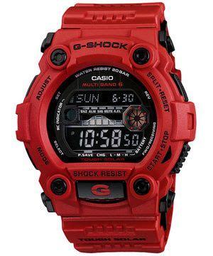 Casio Gshock G Shock Gw 7900rd 4 casio g shock gw 7900rd 4 gw 7xx photos and