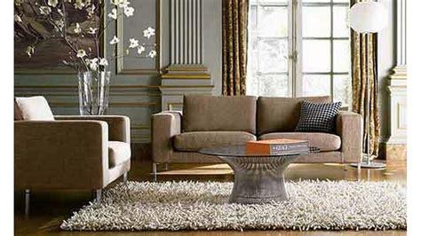 como decorar sala barato muebles de sala modernos salas modernas bsicos para