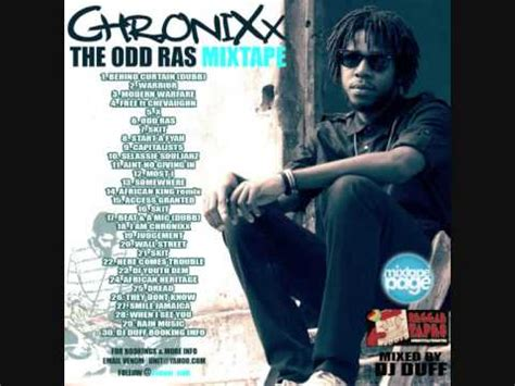chronixx behind curtain download download dj duff chronixx the odd ras mixtape april