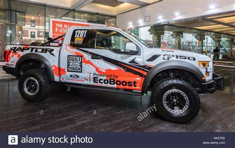 ford raptor rally truck 100 ford raptor rally truck raptor trophy truck