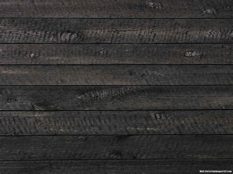 black wood background black wood texture powerpoint background wall