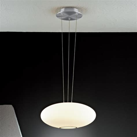 Halogen Pendant Lighting Viennese Kaffeehaus Halogen Low Voltage Pendant Light No 5590 Modern Pendant Lighting By