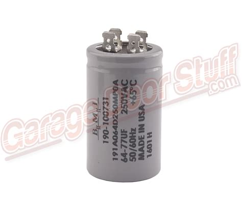 capacitor for gate motor gate motor start capacitor 28 images ac motor parts price suppliers manufacturers on motors