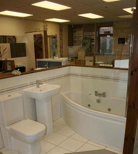 uk bathrooms ltd bathroom showroom in scunthorpe quality bathrooms of