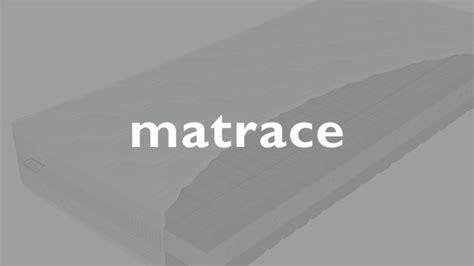 akce na matrace praha matrace a rošty zdravotn 237 matrace lamelov 233 rošty levn 233