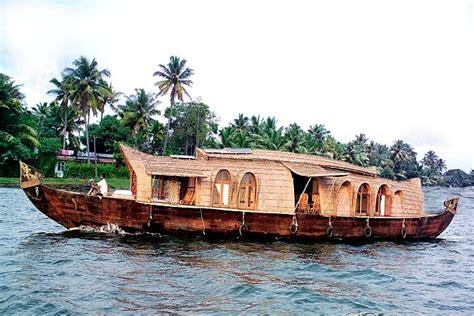 boat house in kochi boat house kumarakoam kerala kerala pinterest