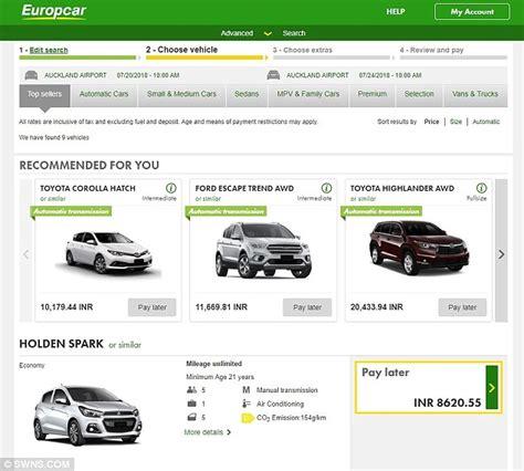 couponcode gezondheid aan huis europcar italy customer service number