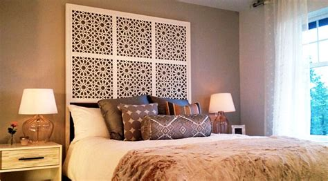 laser cut headboard laser cut headboard bedroom decoration headboards