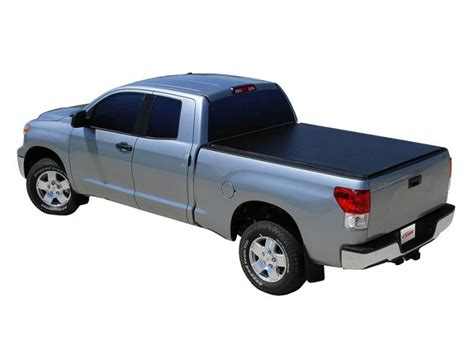 silverado bed sizes access 1999 2007 chevrolet silverado gmc sierra full size