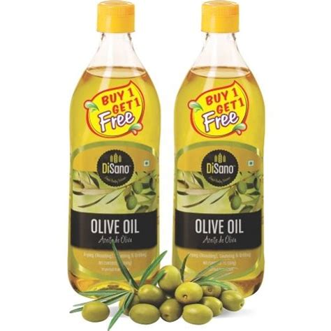 where to buy l oil disano olive oil pure 500 ml buy online at best price