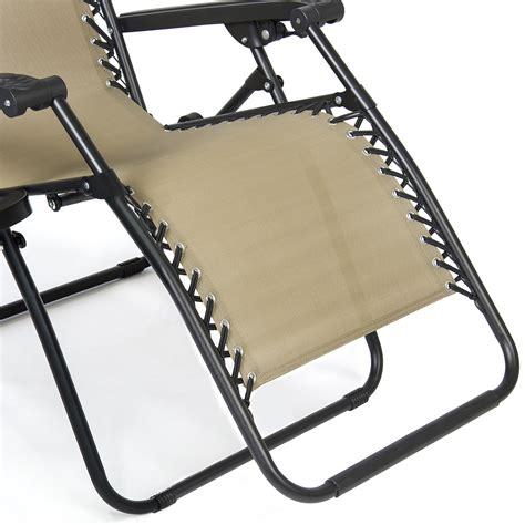 marseilles zero gravity recliner defaultname 2pcs folding zero gravity reclining lounge
