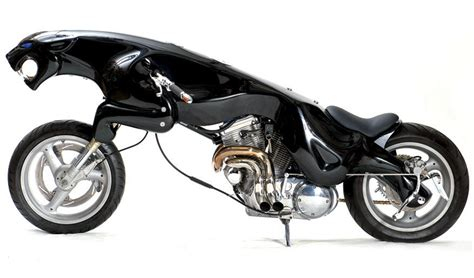 imagenes de motos jaguar night shadow una moto 250 nica placervial com