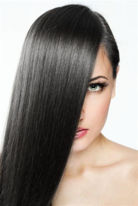 membuat warna rambut coklat alami cara membuat rambut hitam cara membuat rambut hitam cara