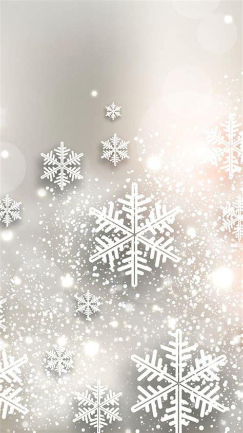 christmas snowflakes winter wallpaper background   winter wallpaper snowflake wallpaper