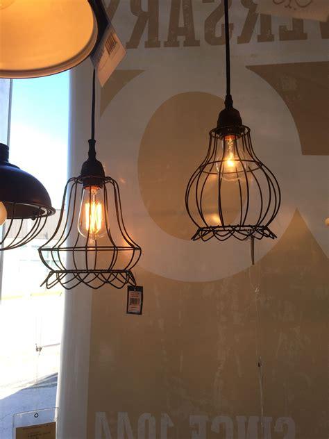 hermitage lighting gallery nashville hermitage lighting gallery lighting ideas