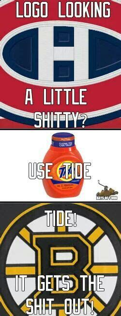 Bruins Memes - 27 best images about humour on pinterest in canada
