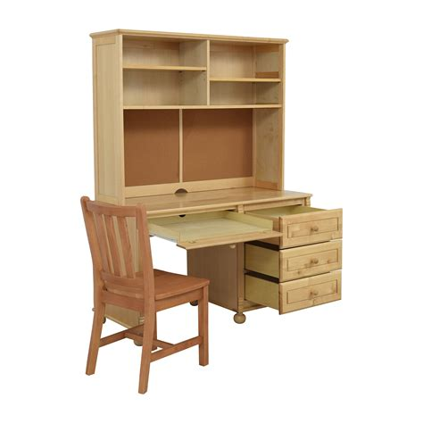 Second Hand Student Desk Best Home Design 2018 2nd Office Desks
