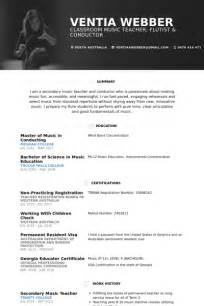 preschool resume sles choir resume sales lewesmr