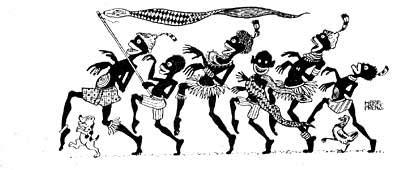 wandlen jumbo schwarze