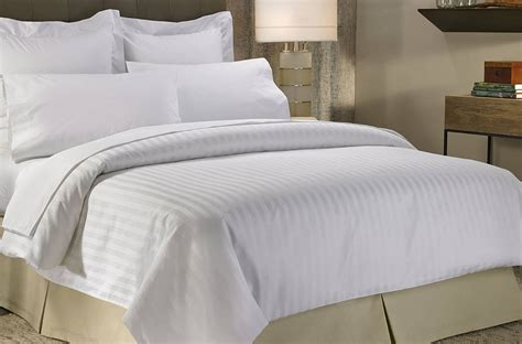 Marriott Bed Bedding Set Marriott Hotel Store Linen Bed Set