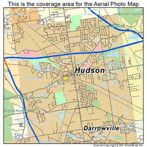 Hudson Ohio Map by Hudson Oh Pictures Posters News And Videos On Your
