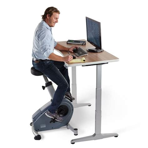 stand up desks treadmill