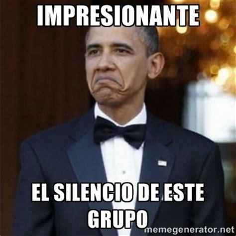 Imagenes Memes Silencio | memes silencio en el grupo