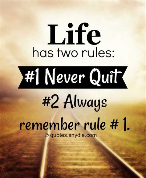Best 25+ Best life quotes ever ideas on Pinterest   Good ...