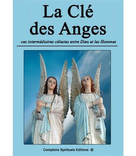 comptoir spirituel la cl 233 des saints pri 232 res neuvaines pri 232 res