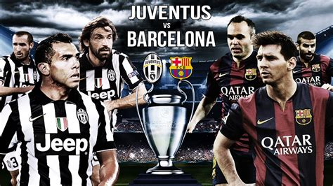 wallpaper barcelona vs juventus official uefa chions league final 2015 berlin