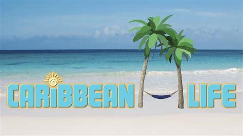 caribbean life hgtv - Hgtv Caribbean Sweepstakes