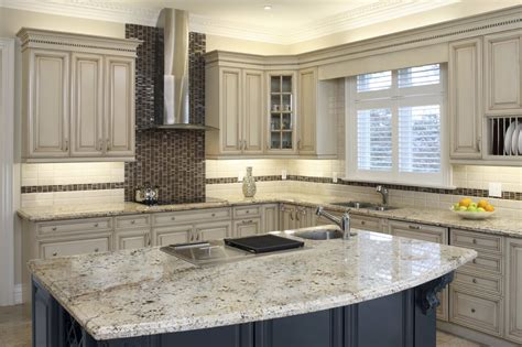 Kitchen Cabinets Refacing Cost Kitchen Cabinet Refacing Ta