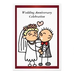 Wedding Quotes Witty by Witty Wedding Anniversary Quotes Quotesgram