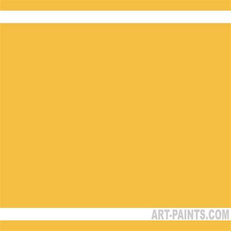 goldenrod artist 24 set watercolor paints wc21034