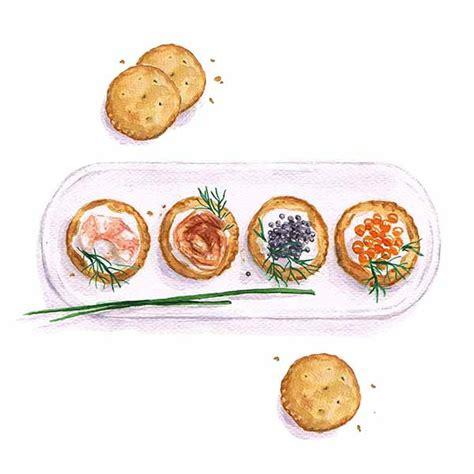 fresh home com fresh home tab image1 havana grill