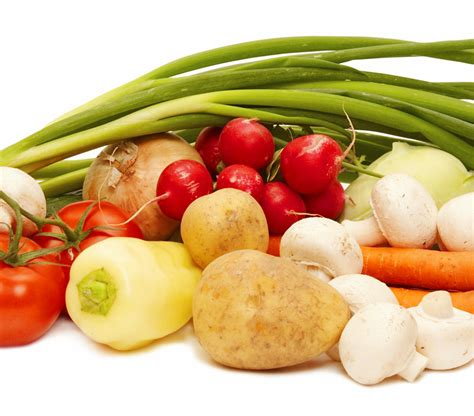 t nation vegetables potato facts wisconsin potatoes