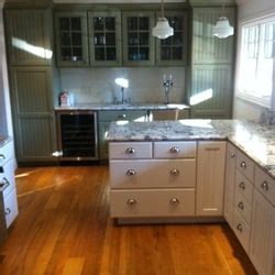 Kitchen Cabinets San Carlos Quesco Cabinets 19 Photos 22 Reviews Kitchen Bath 151 County Rd San Carlos Ca