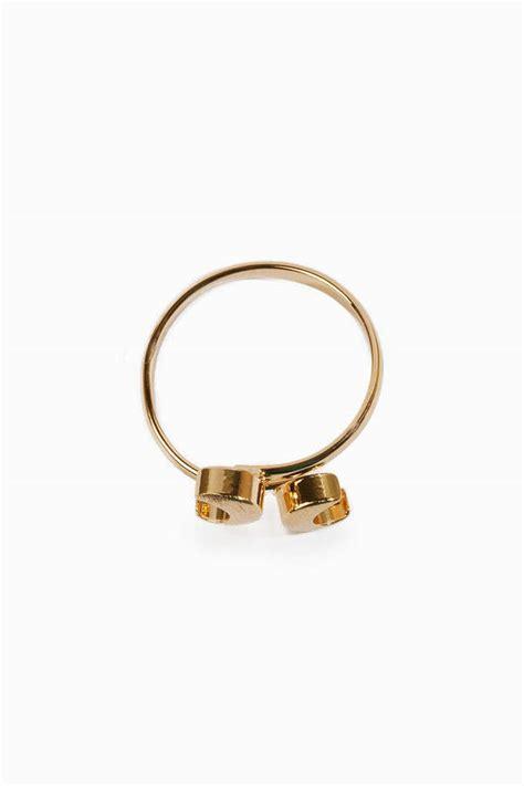 wrench ring 3 00 tobi