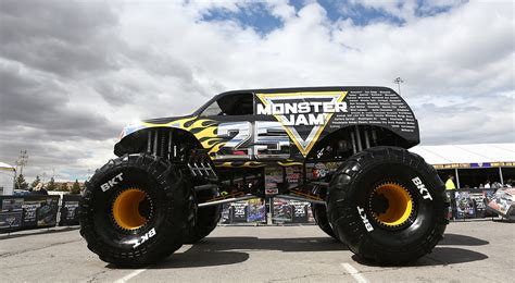 tickets to monster truck show 100 monster truck show missouri monster jam 3d