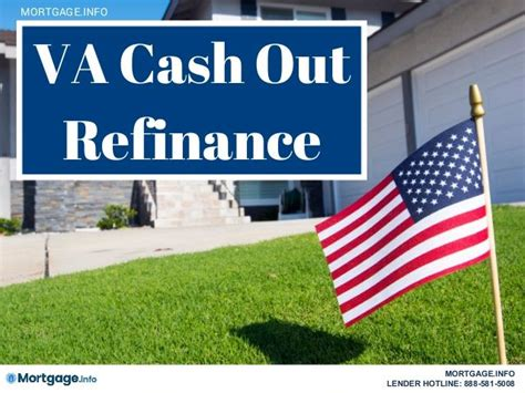 best 25 va streamline refinance ideas that you will like