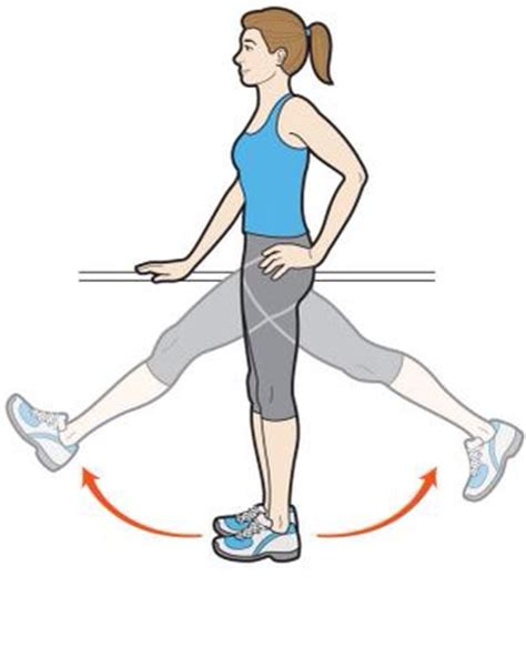 pendulum swings workout to stretch or not to stretch that is the question the