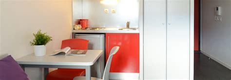 location chambre etudiant montpellier logement 233 tudiant et appartements meubl 233 s r 233 sidences