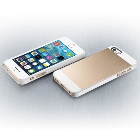 Casing Motorola E360 Gold And Silver spigen saturn iphone 5s 5 h 252 lle in chagner gold