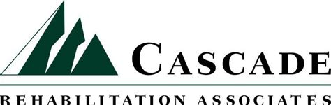 Cascade Detox free international physical therapy programs