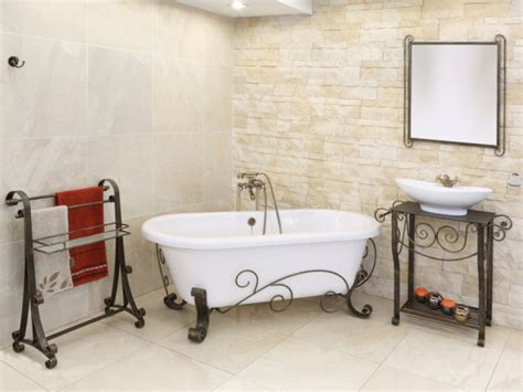 Software For Home Builders ctm bathrooms ctm