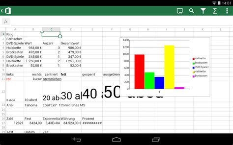 Microsoft Office Word Mobile Microsoft Office Mobile Word Excel Und Powerpoint F 252 R