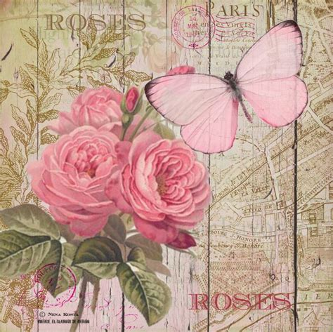 imagenes vintage y romanticas m 225 s de 20 ideas incre 237 bles sobre mariposas vintage en